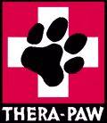 Therapaw