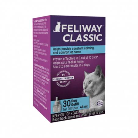 Feliway® Refill