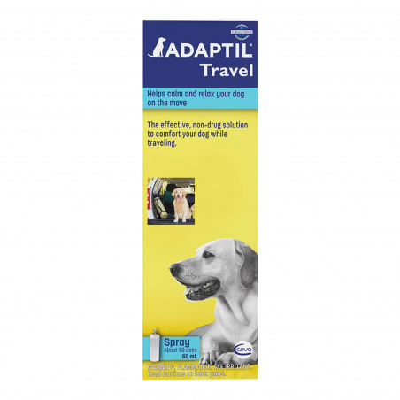 Adaptil® Spray 60mL