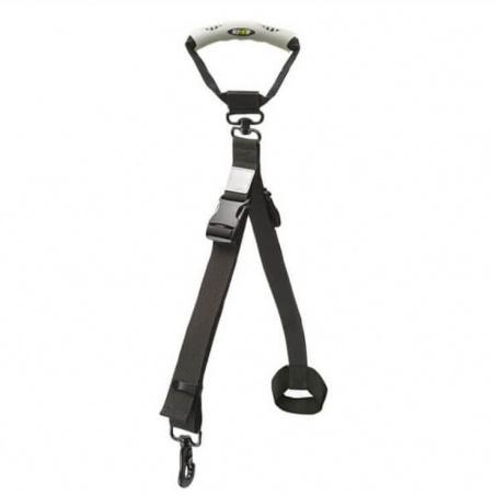Help 'Em Up Walking Accessories: Walking Handle