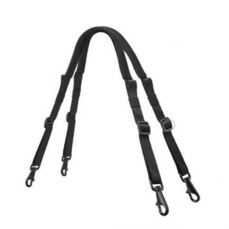 Help 'Em Up Walking Accessories: Walking Loop